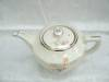 Click to view larger image of HALL TULIP PERK COFFEE POT (Image3)