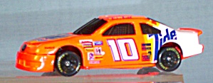 #10 Ricky Rudd Tide 1:64th Diecast