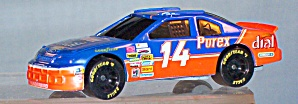 #14 Patty Moise Purex Dial 1:64th (Image1)