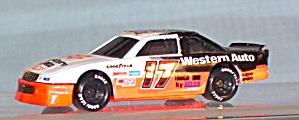 #17 Darrell Waltrip Western Auto  1:64 (Image1)