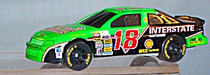 #18 Bobby Labonte Interstate Batteries 1:64th