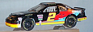 #2 Rusty Wallace Penske Racing 1:64th