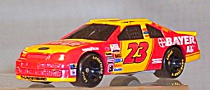 #23 Chad Little Bayer Extra Strength 1:64th