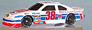 #38 Elton Sawyer Ford Credit 1:64th