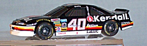 #40 Bobby Kendall Motor Oil 1:64th (Image1)