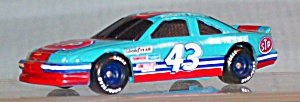 #43 Richard Petty STP 1:64 (Image1)