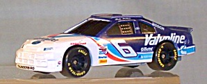 #6 Mark Martin Vavoline 1:64th