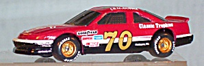 #70 J D Mcduffie Sons Auto Supply Medford Speed 1:64