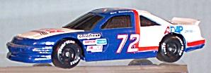 #72  Ken Bouchard Auto Palace  1:64 (Image1)