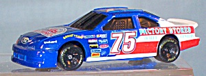 #75 Factory Stores of America  1:64th (Image1)