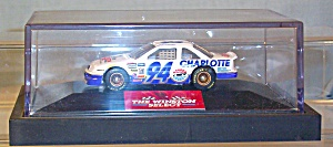 1994 Winston Select Charlotte Speedway Car 1:64