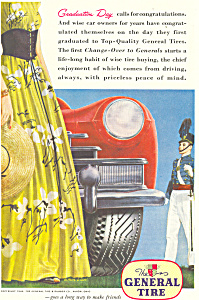 General Tire Ad (Image1)