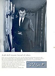 De Beers  Ad (Image1)