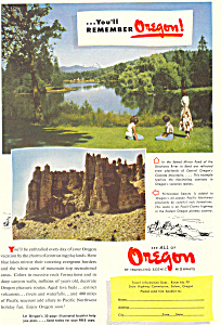 Oregon Tourism Ad (Image1)