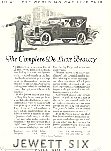 Jewett Six 1924 Ad ad0476 (Image1)