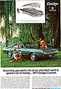 1971 Dodge Coronet (Image1)