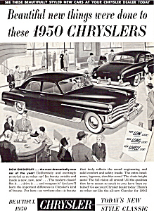 1950 all new Chrysler (Image1)