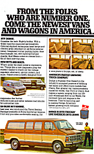 1979-Royal Sportsman Wagon (Image1)