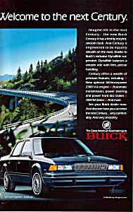 Buick Century (Image1)