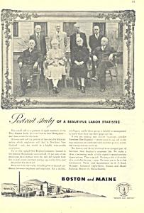 Boston and Maine Railroad  Ad adl0022 1946 (Image1)