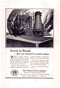National City Bonds Offerings Ad auc022320 1923 (Image1)