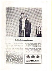Sealtest AD auc024609 1940s (Image1)