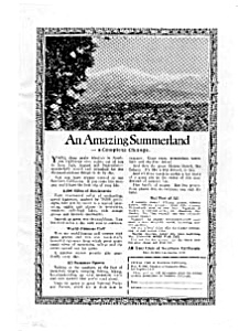Southern CA Tourist Ad Mar 1922 (Image1)