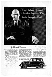 1934 Plymouth Ad auc033402 (Image1)