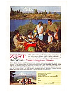 Washington State Dept Commerce Ad (Image1)