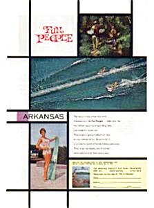 Arkansas Vacation Ad auc046101 April 1961 (Image1)