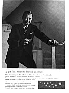 De Beers Consolidated Mines Ad (Image1)