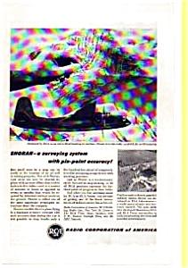 RCA Shoran Ad auc074924 (Image1)