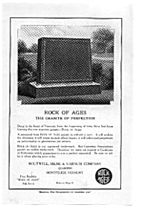 Rock of Ages Ad (Image1)