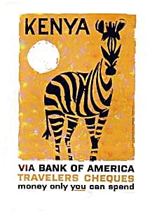 Bank of America Kenya Ad auc125901 (Image1)