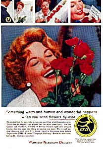 FTD Ad Dec 1959 (Image1)