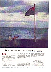 Orient & Pacific Ad Dec 1959 (Image1)