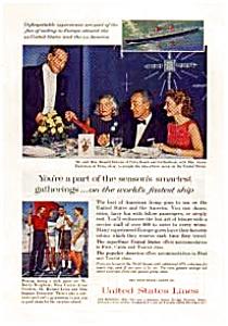 United States Lines Ad auc156 Feb 1963 (Image1)