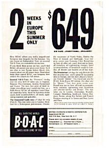 BOAC Ad Jan 1963 (Image1)