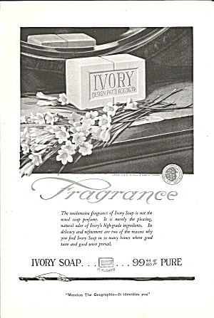 1920 Ads Toothpaste Records Food Banks Soap ay1920 1 (Image1)