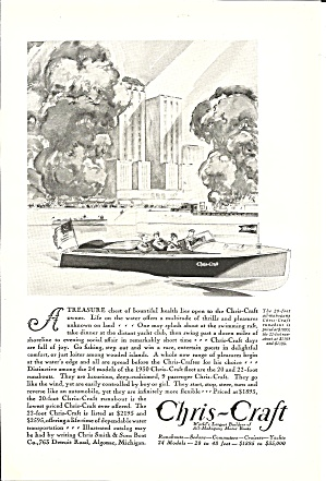 1930 A Nostalgic Ads Lot Candy Tires Film Boats Cruise Lines Ay1930 1