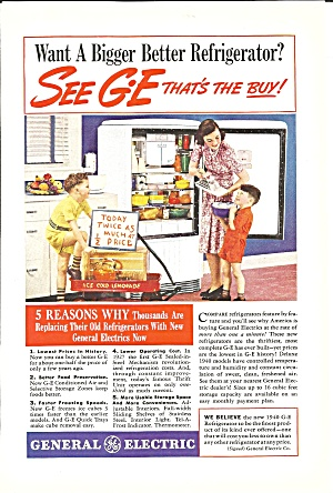 1940 Ads Foods Pens Baseball Telephones Appliances Ay1940 1