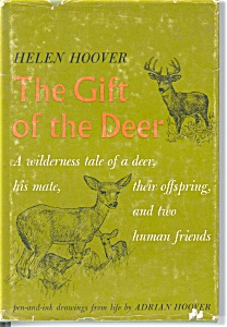 The Gift Of The Deer, Hoover