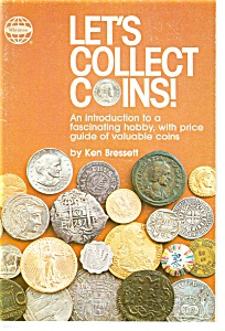 Let�s Collect Coins (Image1)