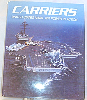 Carriers By Outlet Book Company Staff And Jean-pierre Montbayet 1990