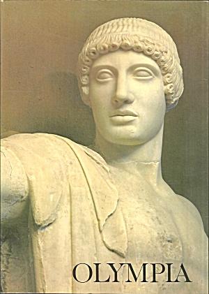 Olympia B3149 (Image1)