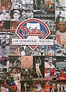 Philliers An Extrordinary Tradition Intro by Mike Schmidt B4020 (Image1)