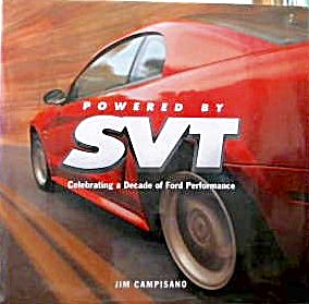 Powered by SVT Ford Performance (Image1)