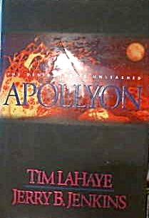 Apollyon (Image1)
