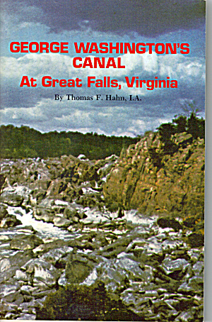 George Washington's Canal