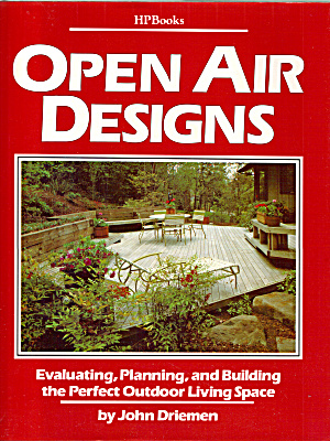 Open Air Designs